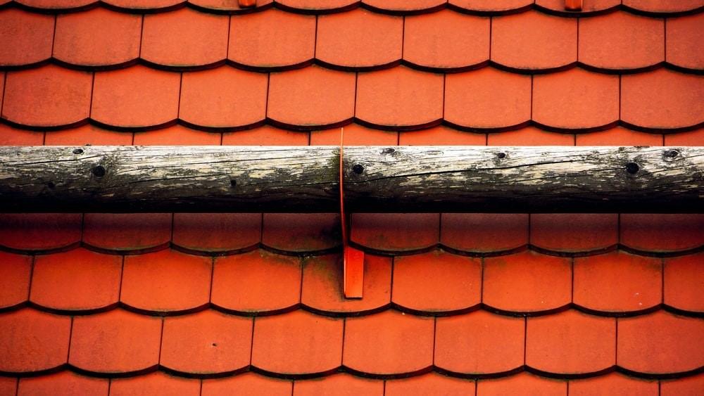 dak laten repareren