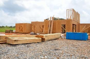 Eigen woning en bouwgrond kopen